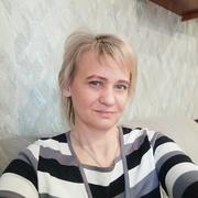 Елена 47 Красноярск