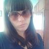 Ирина., 33, г.Косов