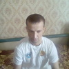 илья, 30, г.Луховицы