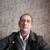 Aleksey  Galaktionov, 32, Naro-Fominsk