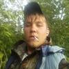 Валера, 25, г.Каргат