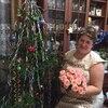 Елена, 50, г.Бабаево