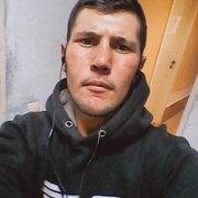 Евгений Ергалиев, 28, г.Уральск