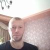 Виталий, 39, г.Березовский (Кемеровская обл.)