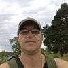 Aleksandr 36, 40, Alabino