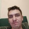 Андрей Мирошниченко, 30, Мелітополь
