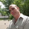 Аркадий, 52, г.Белогорск