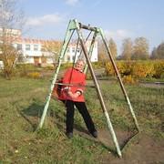 Метелица 60 лет (Лев) Йошкар-Ола