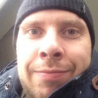 Petr, 35 лет, Стрелец, Владивосток