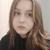 Влада, 20, г.Хабаровск