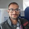 Prateek Sharma, 32, Kolhapur