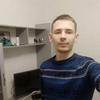 Сергей, 24, г.Ейск
