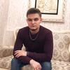 Константин, 20, г.Орел