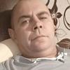 Андрей, 41, г.Курган