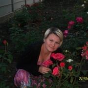 Начать знакомство с пользователем наталия 36 лет (Телец) в Мене
