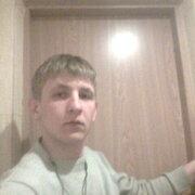 Юрий 28 Челябинск