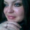 Наталья, 41, г.Стаханов