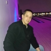 Thore, 36, г.Франкфурт-на-Майне