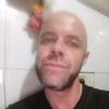 Sergei, 33, г.Екатеринбург