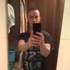 руслан, 37, г.Ижевск