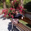 Татьяна, 37, г.Кировское