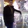 Александр, 34, г.Оха