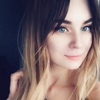 Марина Косова, 22, г.Санкт-Петербург