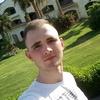 Олександр, 22, г.Казатин
