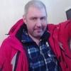 Эдуард, 47, г.Челябинск