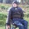 Василий, 25, г.Киев