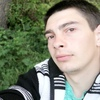 Алексей, 22, г.Данков