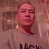 Руслан Каримов, 34, г.Мелеуз
