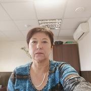 Елена 59 Иркутск