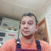 Павел 28 Димитровград