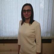Олеся, 31, г.Чайковский