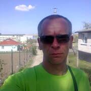 Олег 45 лет (Рыбы) Мурованные Куриловцы