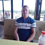 Станислав, 30, г.Боготол