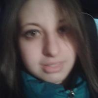 Инна, 27 лет, Рыбы, Москва