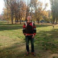 максим, 45 лет, Рыбы, Харьков