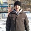 Александр, 42, г.Каменск-Уральский