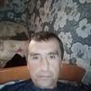 Юрий, 44, г.Иркутск