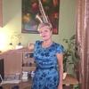 Виктория Лябегина, 54, г.Петрозаводск
