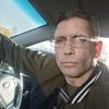 Игорь, 38, г.Томск