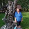 Светлана, 58, г.Магнитогорск