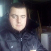 Андре, 23, г.Брест