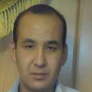 Шах 43 Мурманск