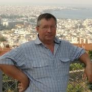 Пётр Павлович, 66, г.Комрат