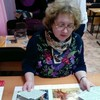 Татьяна, 58, г.Екатеринбург