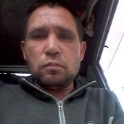 Игорь, 35, г.Киселевск