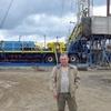 Антон, 63, г.Абинск